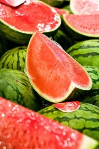 Watermelon91200014-200x300