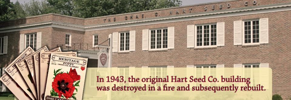 HartSeedTimelineSlider1943