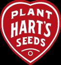 Charles Hart Seed Company