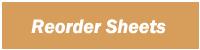 ReorderSheets